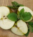 Apple & Mint Jelly