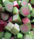StrawberryRhubarb-Jam
