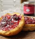 Mixed-Summer-Berries-Jam