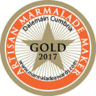 dalemain-gold-17