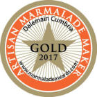dalemain-gold