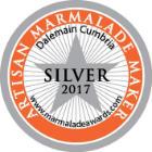 dalemain-silver