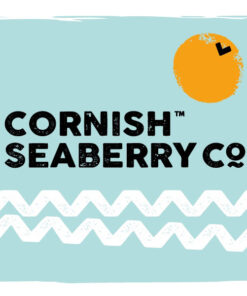 Cornish Seaberry Logo